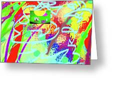 3-10-2015dabcdefghijklmnopqrtuv Greeting Card
