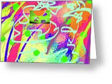 3-10-2015dabcdefghijklmnopqrtuvwxy Greeting Card