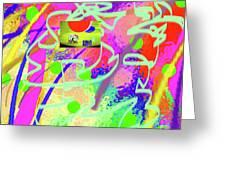 3-10-2015dabcdefghijklmnopqrtuvwxyza Greeting Card