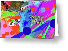 3-13-2015labcdefghijklmnopqrtuvwxyzabcdefgh Greeting Card