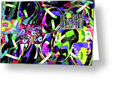 3-16-2015habcdefghijkl Greeting Card
