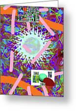 3-21-2015abcdefghijklmn Greeting Card