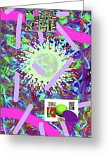 3-21-2015abcdefghijklmnopqrtuv Greeting Card