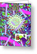 3-21-2015abcdefghijklmnopqrtuvw Greeting Card