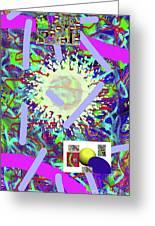 3-21-2015abcdefghijklmnopqrtuvwxy Greeting Card