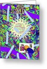 3-21-2015abcdefghijklmnopqrtuvwxyza Greeting Card