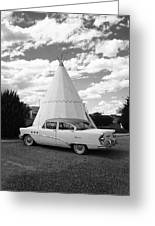 Route 66 Wigwam Motel Photograph By Frank Romeo