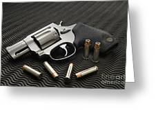 .38 Special - D008149 Greeting Card