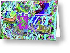4-12-2015cabcdefghijkl Greeting Card