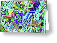 4-12-2015cabcdefghijklmn Greeting Card