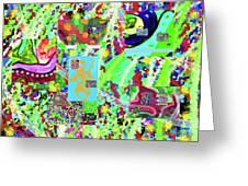4-12-2015cabcdefghijklmnopqrtuv Greeting Card