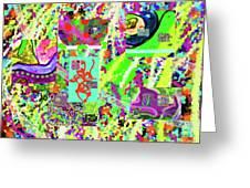 4-12-2015cabcdefghijklmnopqrtuvwxy Greeting Card