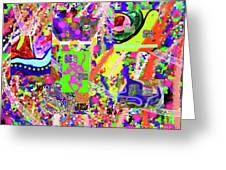 4-12-2015cabcdefghijklmnopqrtuvwxyzabcde Greeting Card