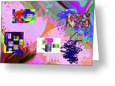 4-18-2015babcdefghijklmnopqrtuvwxyzab Greeting Card