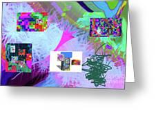 4-18-2015babcdefghijklmnopqrtuvwxyzabcdefghij Greeting Card