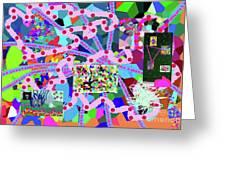 4-9-2015abcdefghijklmnopqrtuvwxyzabcdefghijkl Greeting Card