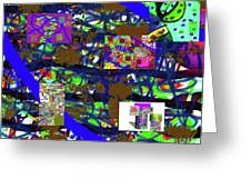 5-12-2015cabcdefghijklmnopqrtuvwxy Greeting Card