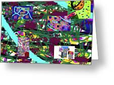 5-12-2015cabcdefghijklmnopqrtuvwxyzabcde Greeting Card