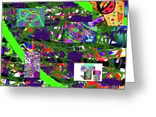 5-12-2015cabcdefghijklmnopqrtuvwxyzabcdefghij Greeting Card