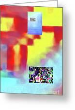 5-14-2015fabcdefghijklmnop Greeting Card