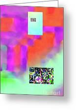 5-14-2015fabcdefghijklmnopqrtuv Greeting Card