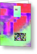 5-14-2015fabcdefghijklmnopqrtuvwx Greeting Card