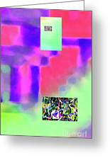 5-14-2015fabcdefghijklmnopqrtuvwxy Greeting Card