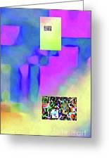 5-14-2015fabcdefghijklmnopqrtuvwxyzabcde Greeting Card