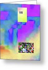 5-14-2015fabcdefghijklmnopqrtuvwxyzabcdef Greeting Card