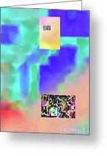 5-14-2015fabcdefghijklmnopqrtuvwxyzabcdefghi Greeting Card
