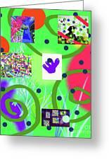 5-16-2015abcdefghijklmnopqrtuvwxyza Greeting Card