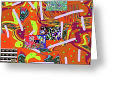 5-22-2015gabcdefghijklmnopqrtuvwxyzabcde Greeting Card