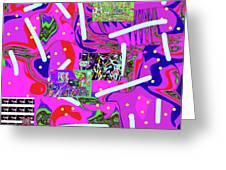 5-22-2015gabcdefghijklmnopqrtuvwxyzabcdefghijklm Greeting Card