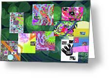 5-25-2015cabcdefghijklmnopqrtuvwxyzabcde Greeting Card