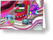 5-3-2015eabcdefghijklmnopqrtuvwxyzabcdefghij Greeting Card