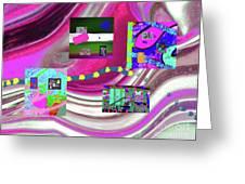 5-3-2015eabcdefghijklmnopqrtuvwxyzabcdefghijkl Greeting Card