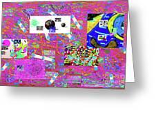 5-3-2015gabcdefghi Greeting Card