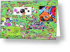 5-3-2015gabcdefghijklmnopqrtuvwxyzabcdef Greeting Card
