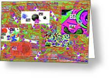 5-3-2015gabcdefghijklmnopqrtuvwxyzabcdefghijklm Greeting Card