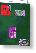 5-4-2015fabc Greeting Card