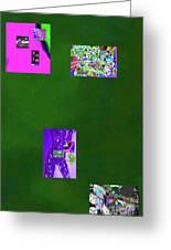 5-4-2015fabcdefg Greeting Card
