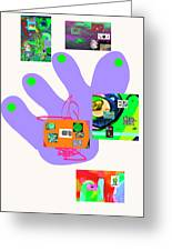 5-5-2015babcdefghijklmnopqrtuv Greeting Card