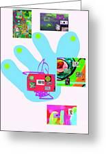 5-5-2015babcdefghijklmnopqrtuvwxyza Greeting Card