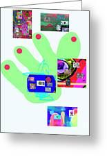 5-5-2015babcdefghijklmnopqrtuvwxyzabcdefghijk Greeting Card