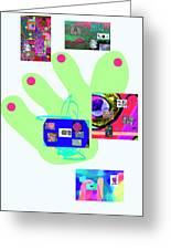5-5-2015babcdefghijklmnopqrtuvwxyzabcdefghijkl Greeting Card
