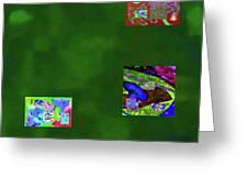 5-6-2015cabcdefghijk Greeting Card
