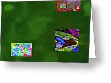 5-6-2015cabcdefghijkl Greeting Card
