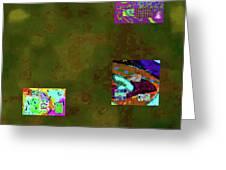 5-6-2015cabcdefghijklmnopq Greeting Card