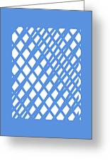 Abstract Modern Graphic Designs By Navinjoshi Fineartamerica Pixels Greeting Card