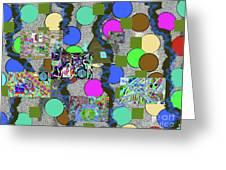 6-10-2015abcdefghijklmnop Greeting Card